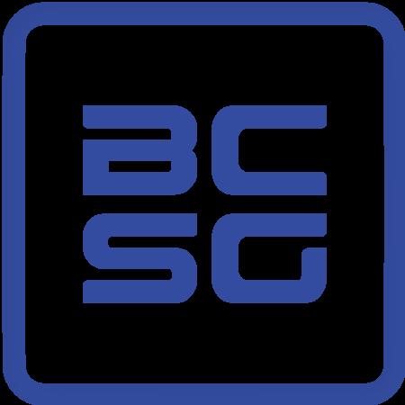 BCSG - Wdrożenia ERP Microsoft Dynamics AX Poznań